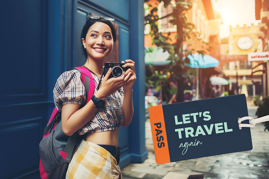 its-time-to-travel-again-with-berjaya-hotels-resorts