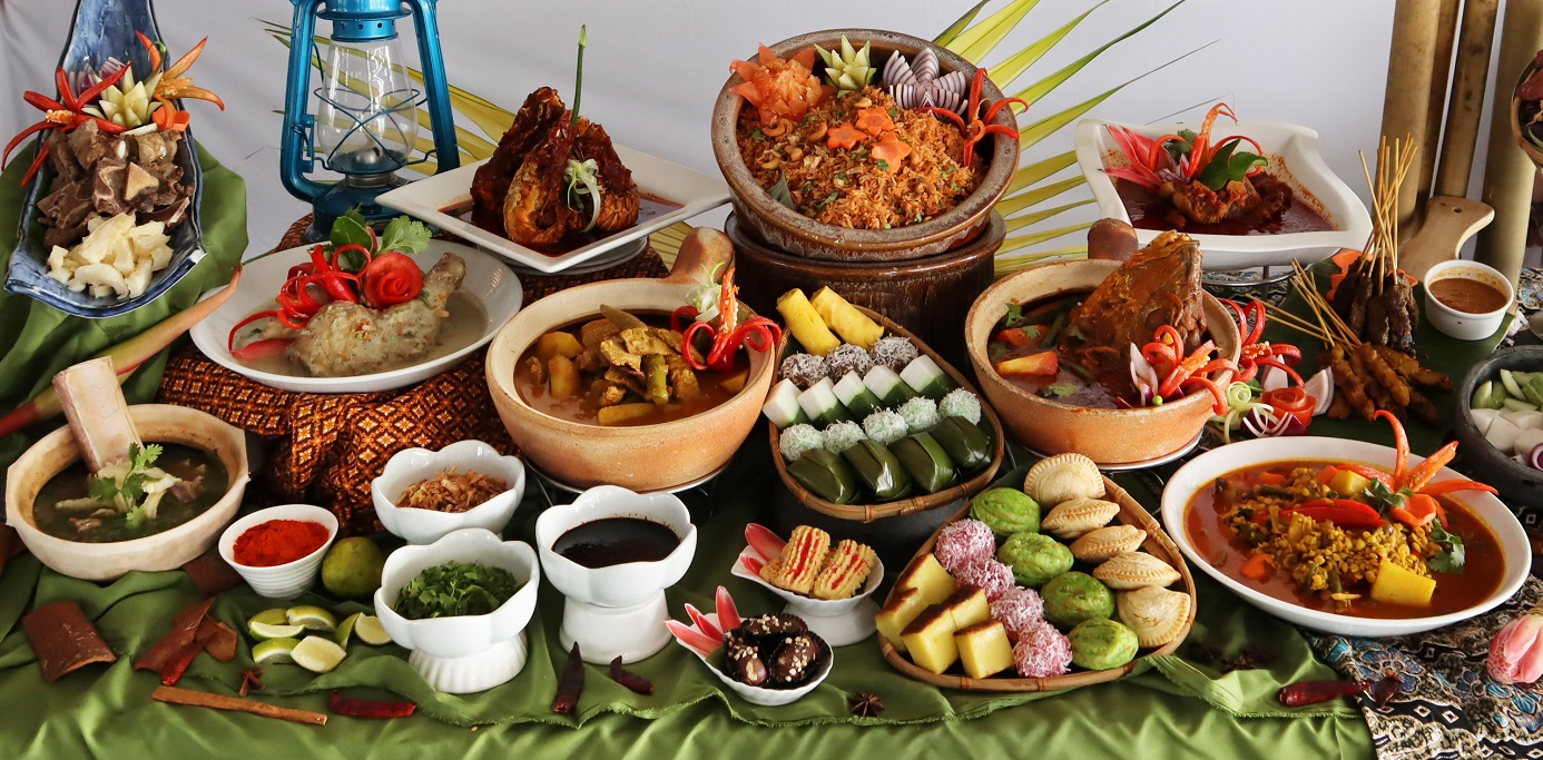 stay-feast-and-celebrate-ramadan-at-berjaya-hotels-resorts