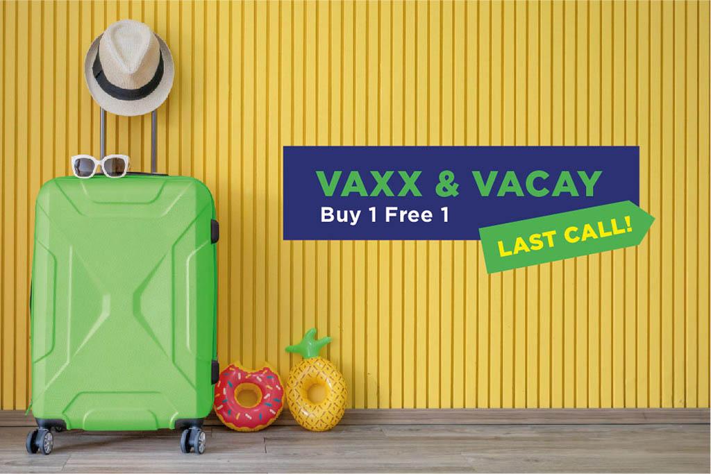 vaxx-and-vacay-with-berjaya-hotels-resorts-2-2