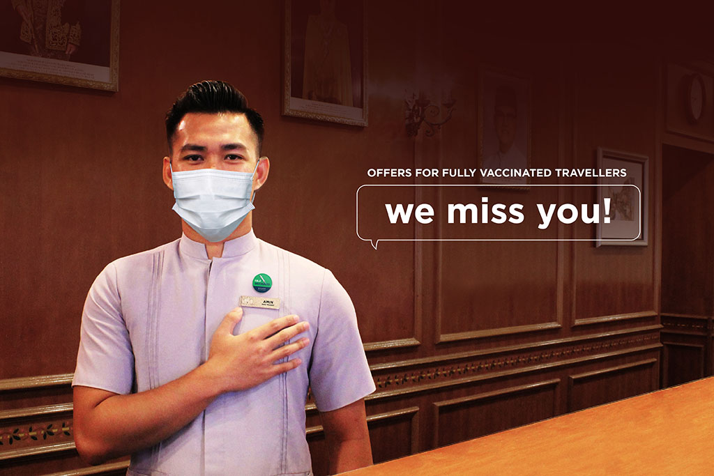 special-offers-for-fully-vaccinated-travellers